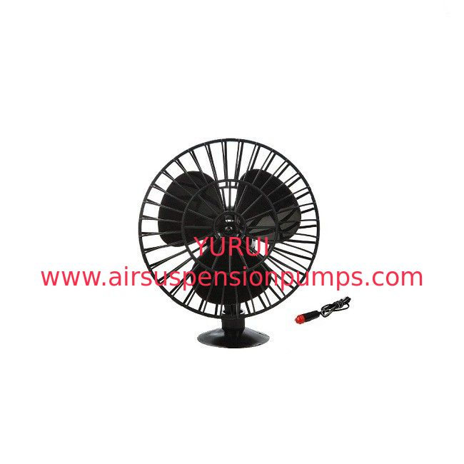 Mini Back Automotive Electric Cooling Fans 12v With Oem Service Yf209