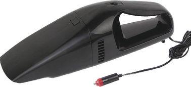 Φορητό Πλαστικό Μαύρο Χειρός Σκούπες μπαταρίας Για Οχήματα
